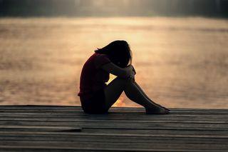Psychotherapie für Jugendliche