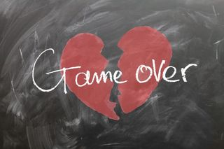 Beratung und Begleitung bei Scheidung oder Trennung